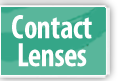 Contact Lens Ordering and Information