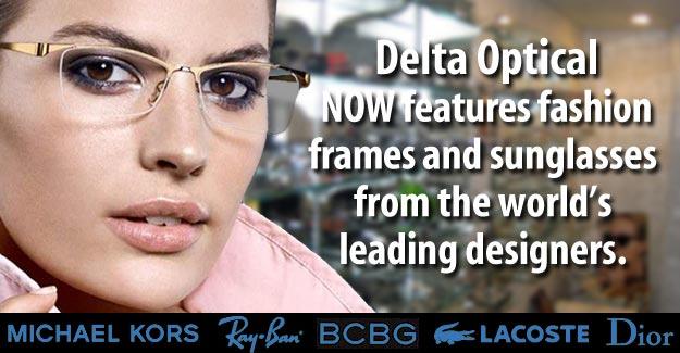delta-slide2