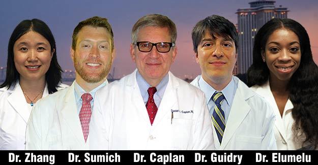 doctor-slide-2014