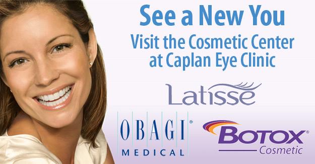 New Orleans Botox, Latisse, Obagi