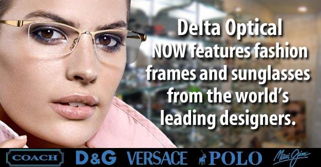 delta-slide