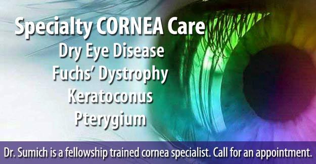 specialty-cornea-care