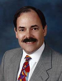 Daniel Long MD